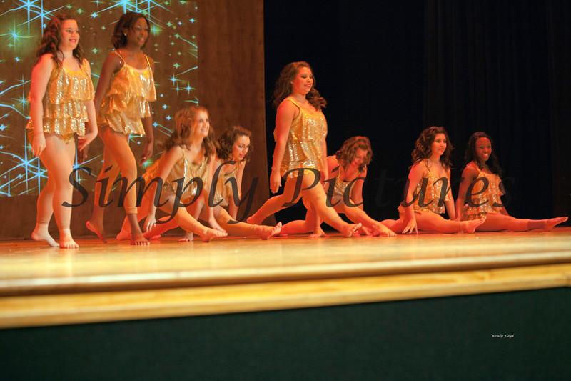 Spring Show 2012  028