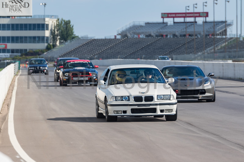 Group 3 Drivers-18.jpg