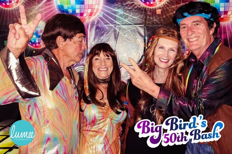 Big Bird's 50th Bash-204.jpg