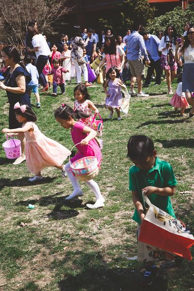 170416_GCC_Easter_Sunday_044.jpg
