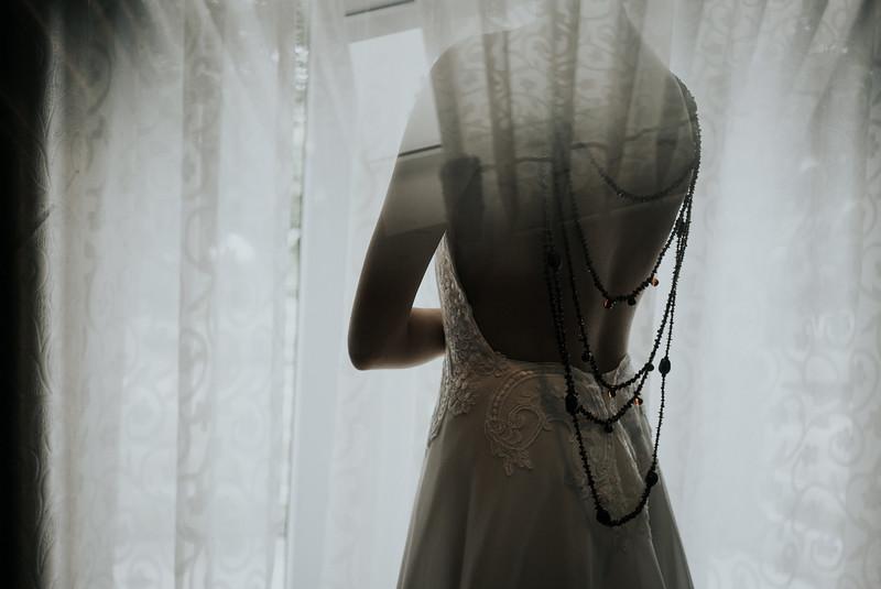 Tu-Nguyen-Destination-Wedding-Photography-Elopement-Vietnam-Pali-Louis-w-48.jpg