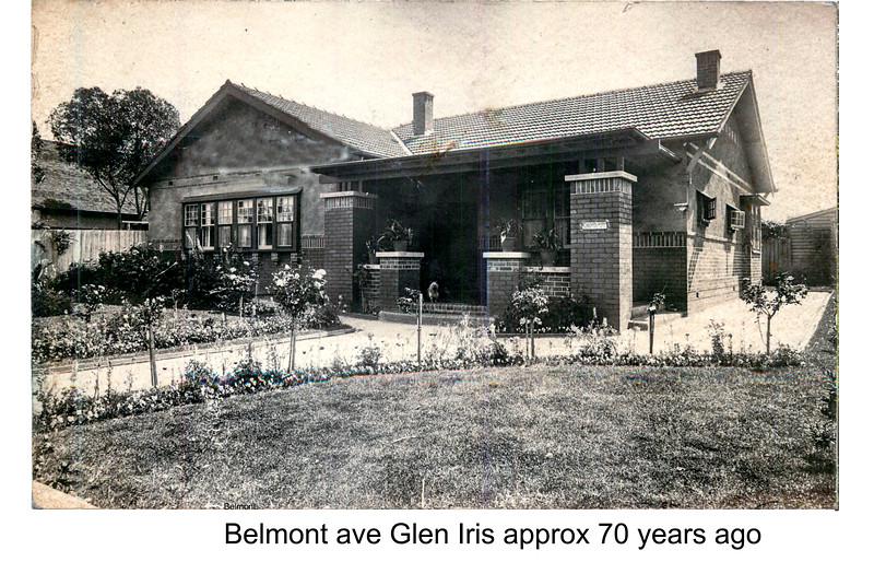 Belmont ave Glen Iris  copy.jpg