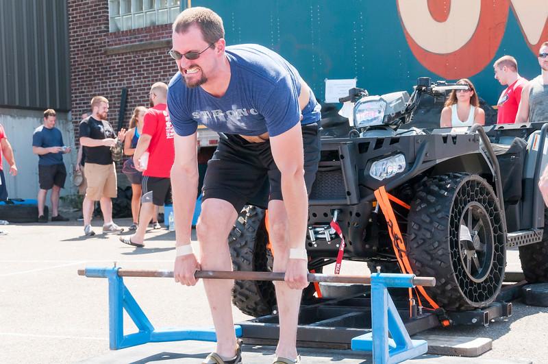 TPS Strongman 2014_ERF1280.jpg