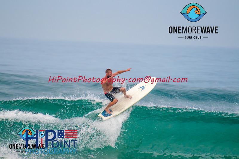 HiPointPhotography-6934.jpg