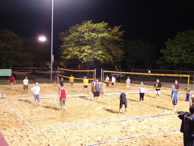 2005-5-20 Volleyball 002.jpg