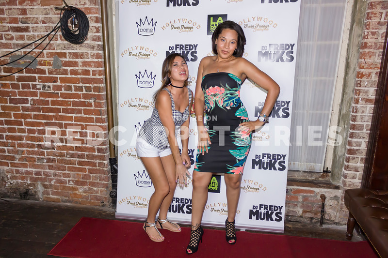 Hollywood Fresh Fridays - Official Launch - 08-04-18_313.JPG