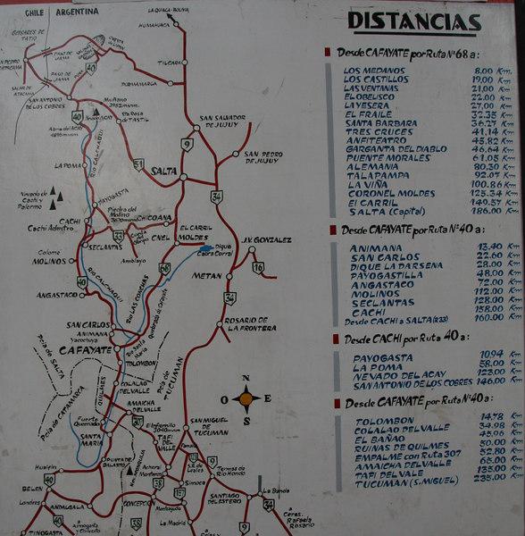 Northwest Andeas Valles Calchaquies 000.jpg