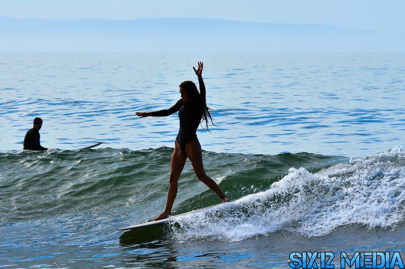 Surf Santa Monica-370.jpg