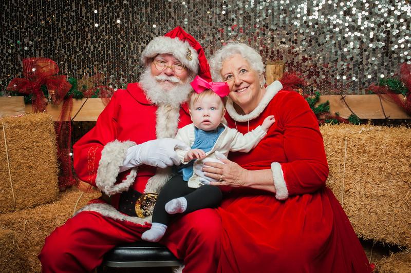 Christmas Roundup 2018-86.jpg