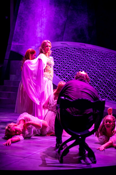 AtlantaOpera_Salome_Backstage_2229.jpg