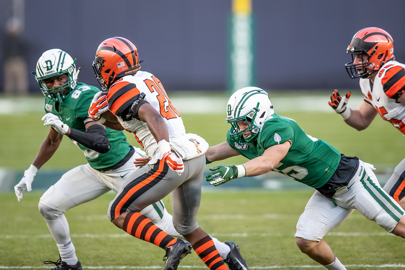 JS Fb Princeton Dartmouth (97 of 481).jpg