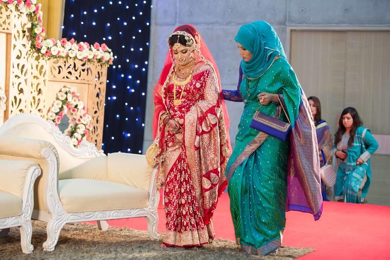 Nakib-00420-Wedding-2015-SnapShot.JPG