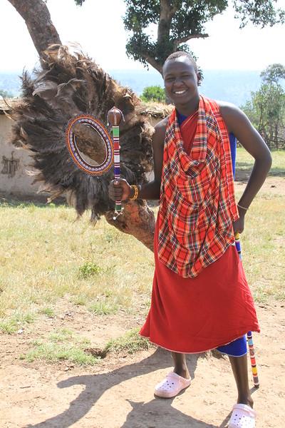 Kenya Part2 '15 962.JPG