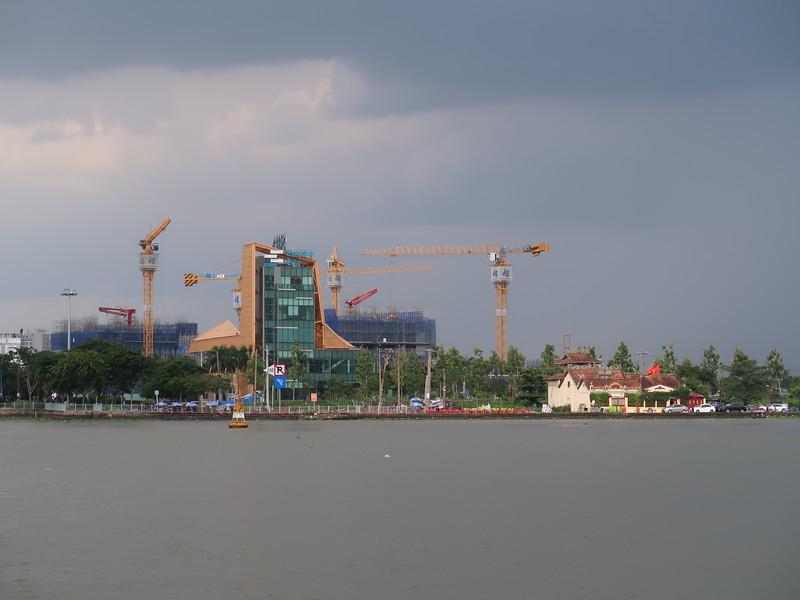 IMG_9814-empire-city-construction.JPG