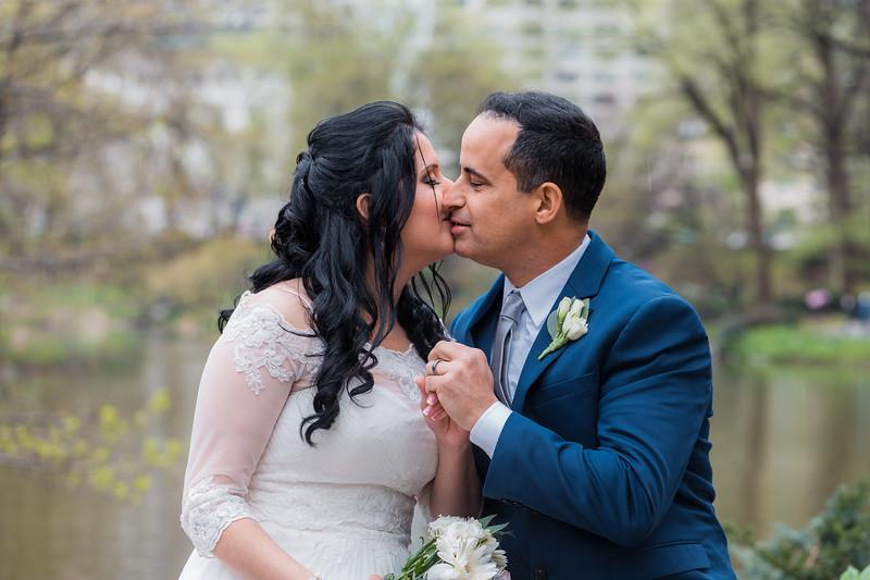 Central Park Wedding - Diana & Allen (208).jpg