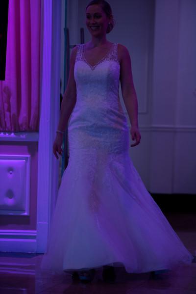 European Bridal NJ-180.jpg