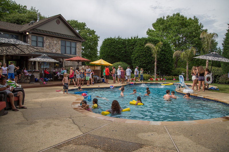 7-2-2016 4th of July Party 0367.JPG