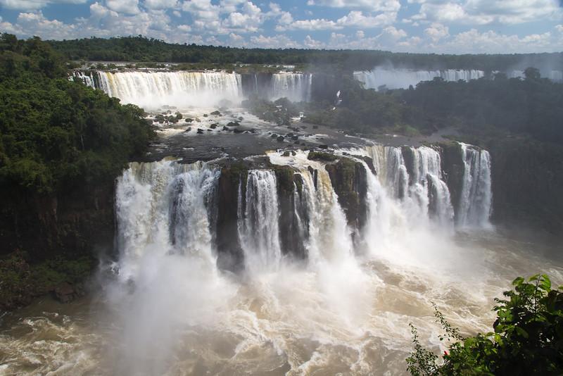 Iguazu_Patagonia (35 of 70).jpg