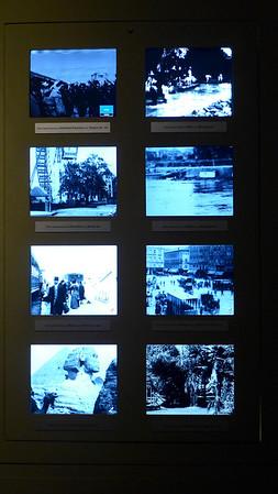 Lumiere Museum