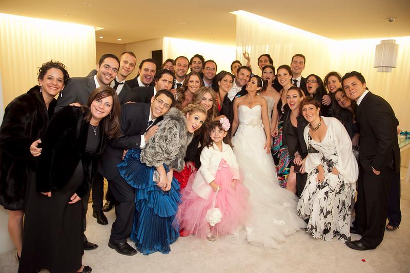 boda sábado-0924.jpg