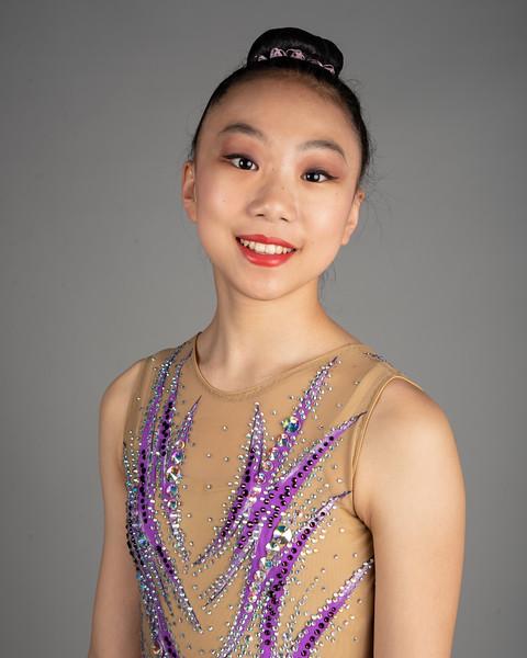 Level 8 - Emily Song - HR-001.jpg