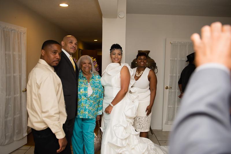 Darnell and Lachell Wedding-0435.jpg