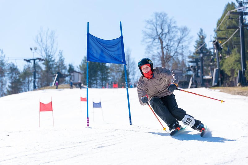 56th-Ski-Carnival-Sunday-2017_Snow-Trails_Ohio-2778.jpg