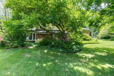 2794 Cranberry Road, Doylestown PA 18902