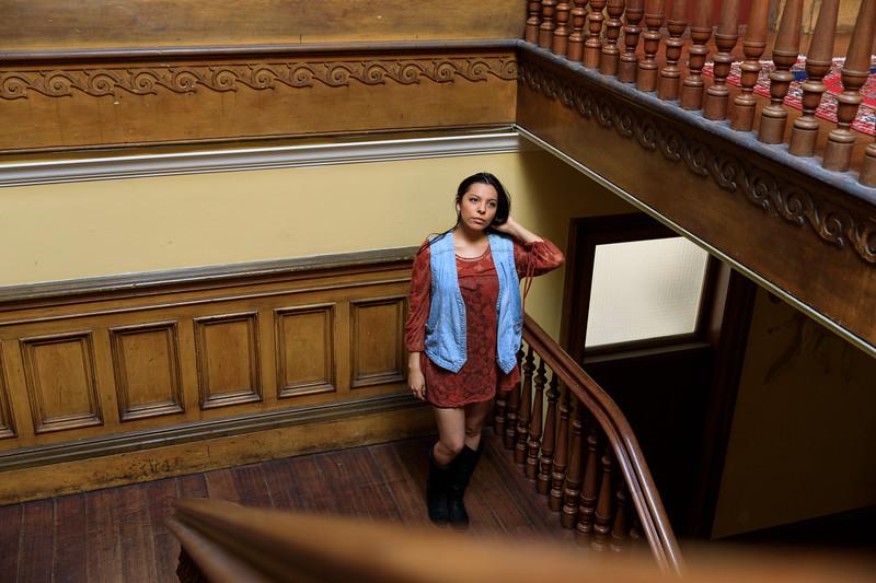 Raven_staircase10.jpg