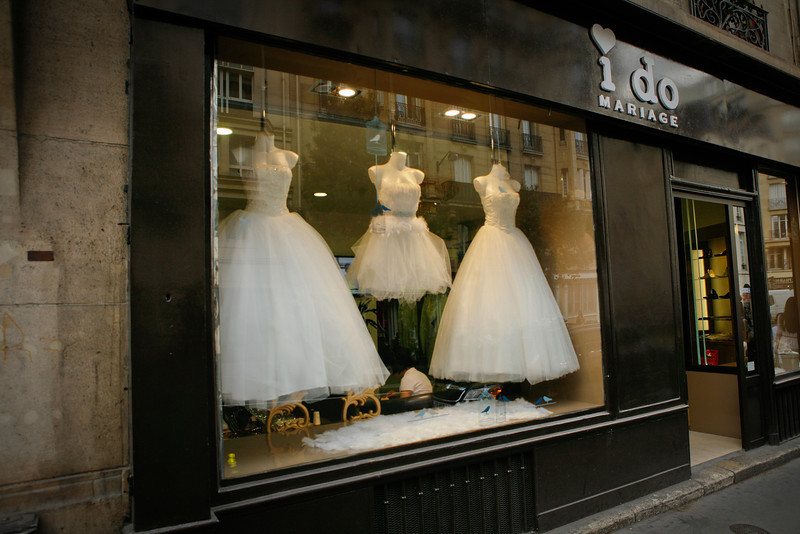 Paris Summer 2011-185.jpg