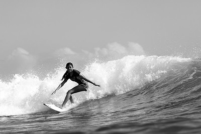 Free Surf 5-14-17