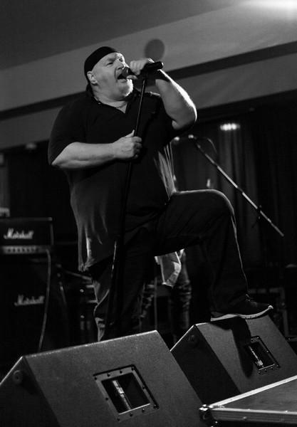 29 Sept 2019  Odyssey of Rock at The Boston _72.JPG