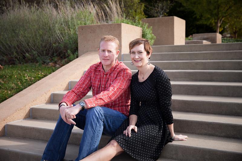 2014.11.09 McCoy Family 39.jpg