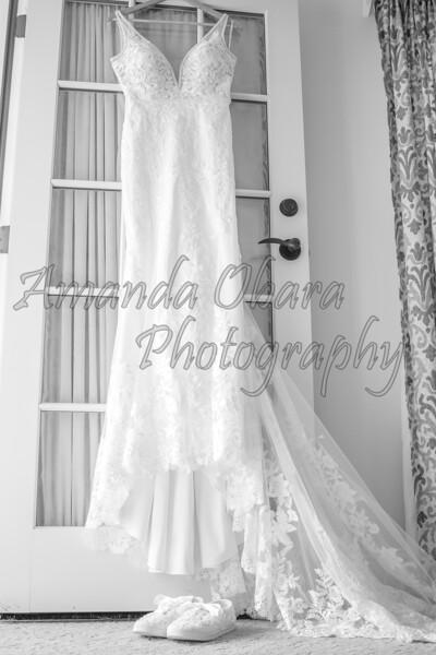 Wedding -855.JPG