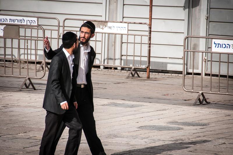 Israel_1253.jpg