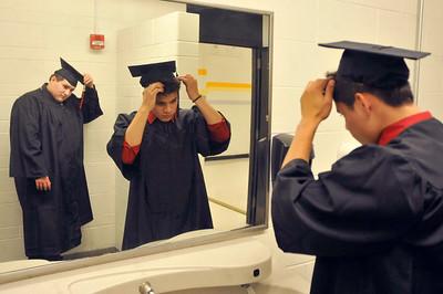 052218 McHenry West Graduation (GS)
