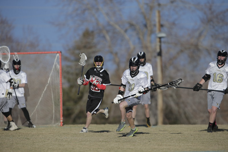JPM0185-JPM0185-Jonathan first HS lacrosse game March 9th.jpg