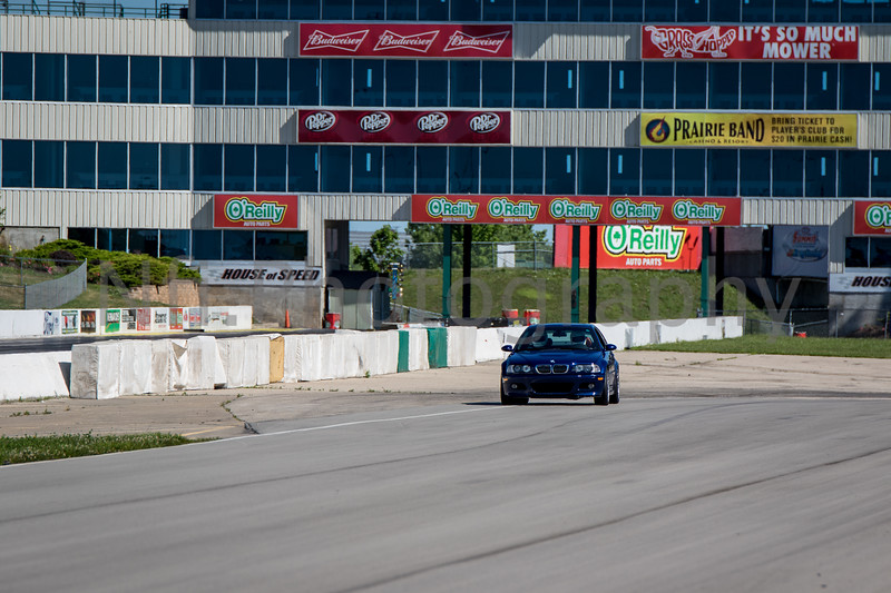Flat Out Group 2-314.jpg