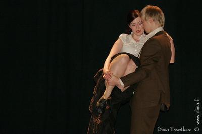 07 Antin tanssit
