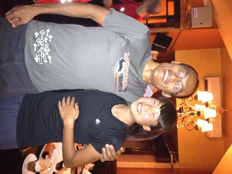 Ming & Joan.JPG