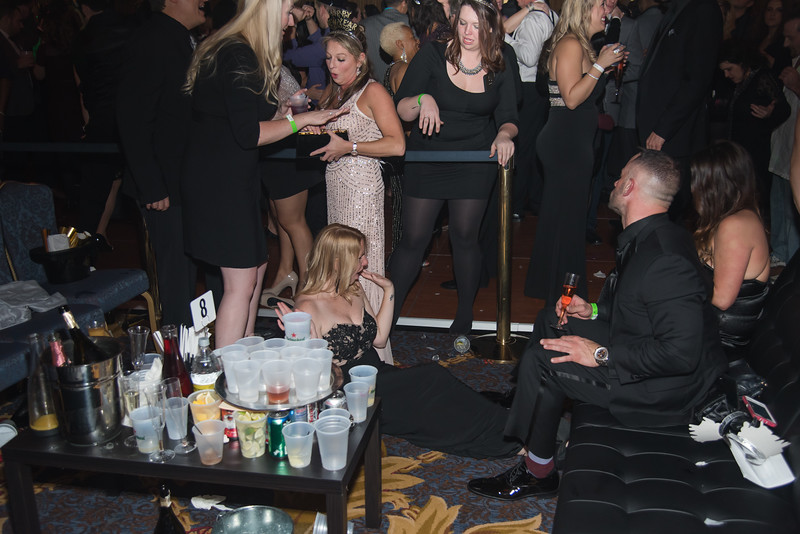 New Year's Eve Soiree at Hilton Chicago 2016 (332).jpg