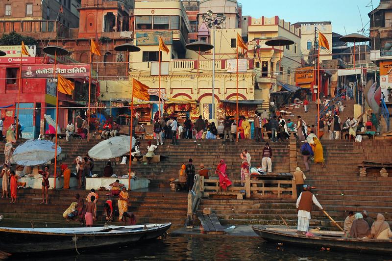 India 2009-016.jpg