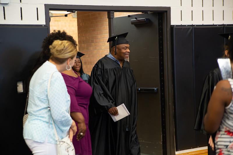 SWIC Graduation May 16-8382.jpg
