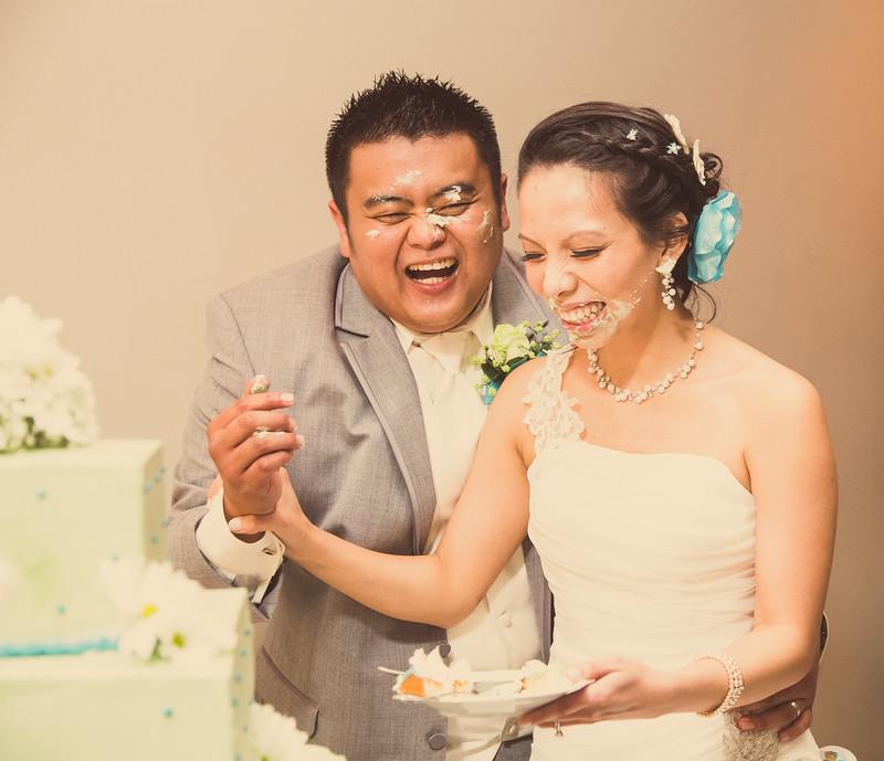 Hoang_wedding-2170.jpg