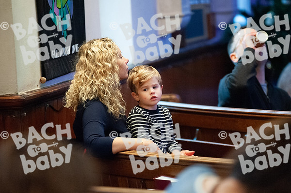 ©Bach to Baby 2019_Laura Woodrow_MuswellHill_2019-19-12_ 20.jpg