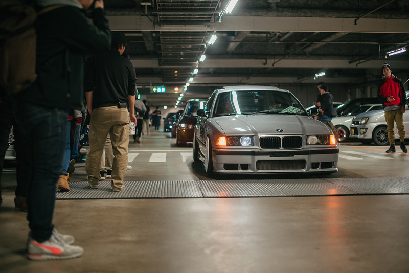 Mayday_Garage_Japan_Superstreet_Hardcore_Japan_Meet-68.jpg