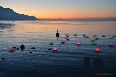 2013 Montreux_MarcheNoel