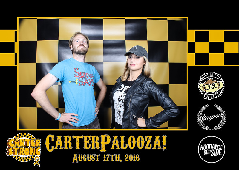 CarterPalooza - Photo Booth-101.jpg