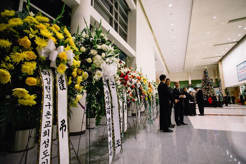 Rev. LeeWonSang-148.jpg