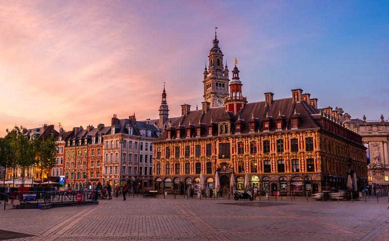 Lille-Square.jpg